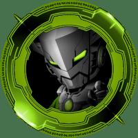 Lowongan Kerja Game Developer Monster AR