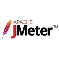 APACHE JMETER – Belajar Performance Testing – 2. Cara Pemasangan/Installasi Aplikasi