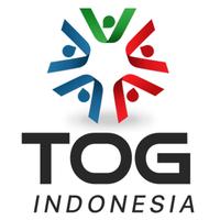 Lowongan Kerja Technical Writer PT TOG Indonesia